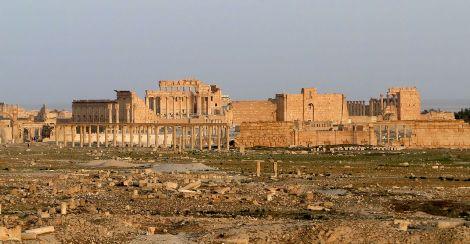 1280px-Temple_of_Bel,_Palmyra_15