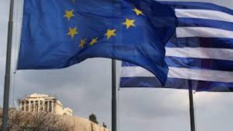 grecia aspasia
